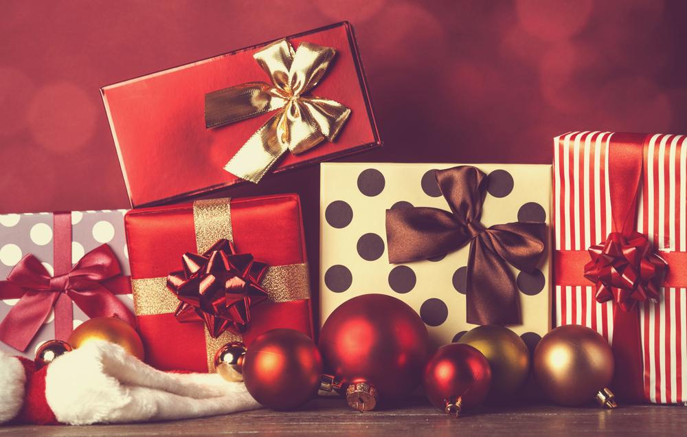 Guía a los Reyes para dar los mejores regalos tecnológicos - guia-a-los-reyes-para-dar-los-mejores-regalos-tecnologicos