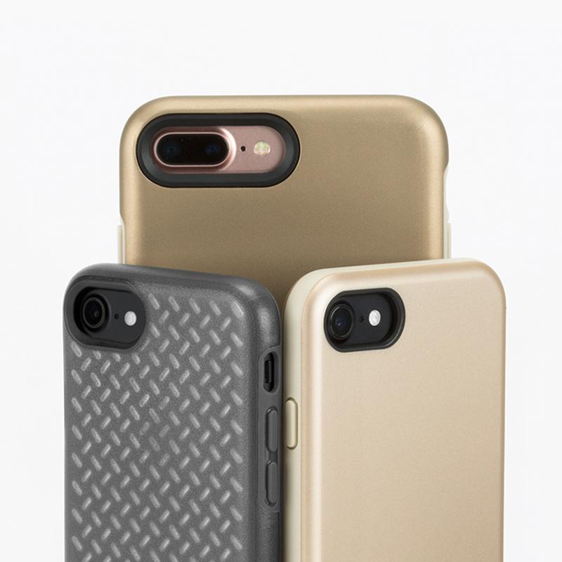 Incase anuncia el lanzamiento de fundas para iPhone 7 y iPhone 7 Plus - incase-iphone-7_7-plus-case-details
