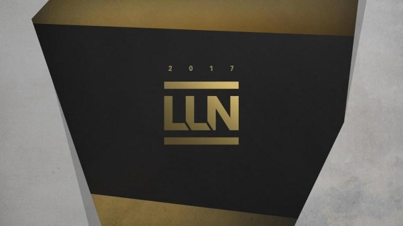 El competitivo de  League of Legends evoluciona a: Liga Latinoamérica Norte - liga-latinoamerica-norte