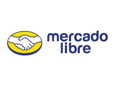 Mercado Libre líder del e-commerce en México durante 2016