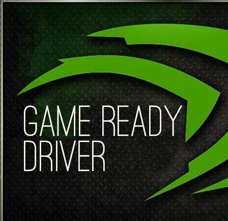 NVIDIA anuncia actualización para juegos compatibles con Oculus Touch - nvidia-game-ready-drivers