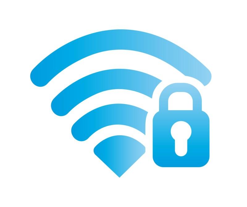 ¿Qué tan segura puede ser una conexión de red? - que-tan-segura-puede-ser-una-conexion-de-red-800x669
