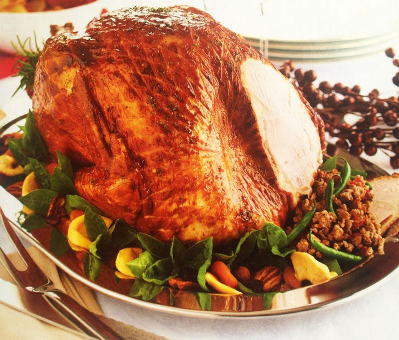 Good Sitios Con Recetas De Cocina Para La Cena De Navidad O Año Nuevo   Receta