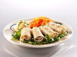 Los niños, invitados especiales de Vips: podrán disfrutar del Menú Chavitos ¡gratis! - 498-01-suavitaquitos_0006-e1-p1-e2