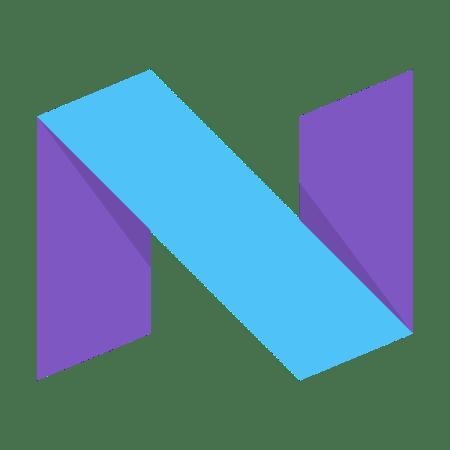 Google presenta Android Nougat 7.1.2