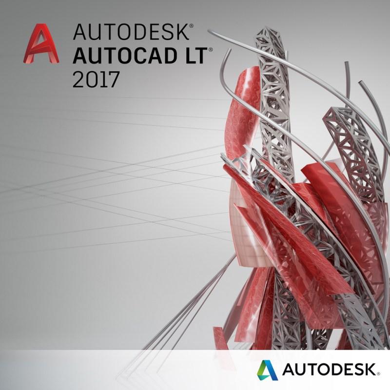 Autodesk incursiona con modelo de tarjetas de prepago en México - autocad-lt-800x800