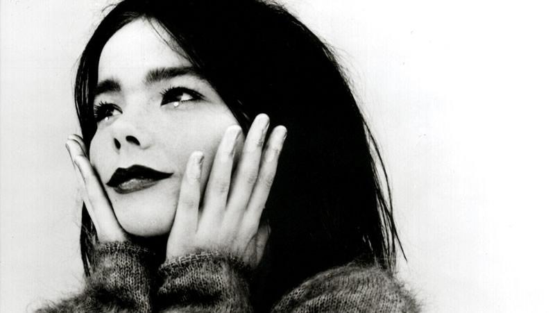 Björk vendrá a México en 2017 - bjork-en-mexico-2017