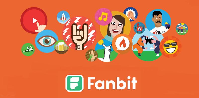 Fanbit, la red social mexicana busca fondos en Kickstarter - captura-de-pantalla-2017-01-09-06-47-28-800x396