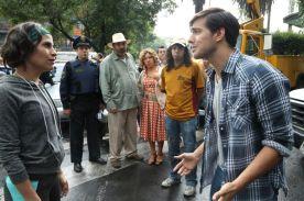 El tamaño sí importa se estrena en México - el-tamancc83o-si-importa-todos