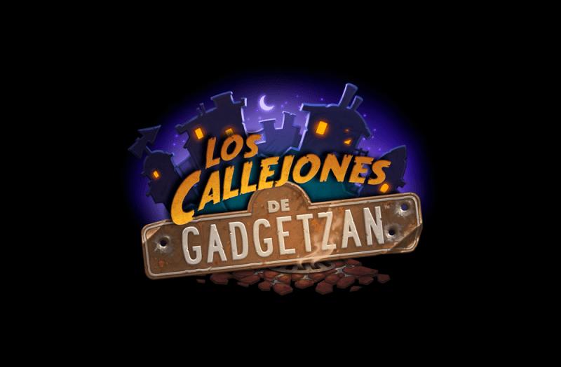 Los Callejones de Gadgetzan: Lanzamiento de la cuarta expansión de Hearthstone - los-callejoes-de-gadgetzan-800x524