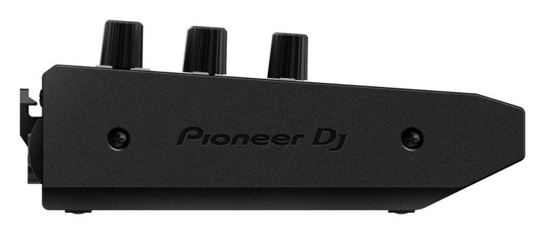 Pioneer DJ lanza nuevo sintetizador monofónico: TORAIZ AS-1 - monosynth_side_low_1214