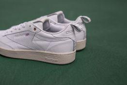 "Club C ""Match point"": nuevo modelo de sneaker de Reebok y Crossover - reebok_x_crossover_clubc_matchpoint-4"