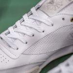 "Club C ""Match point"": nuevo modelo de sneaker de Reebok y Crossover - reebok_x_crossover_clubc_matchpoint-6"