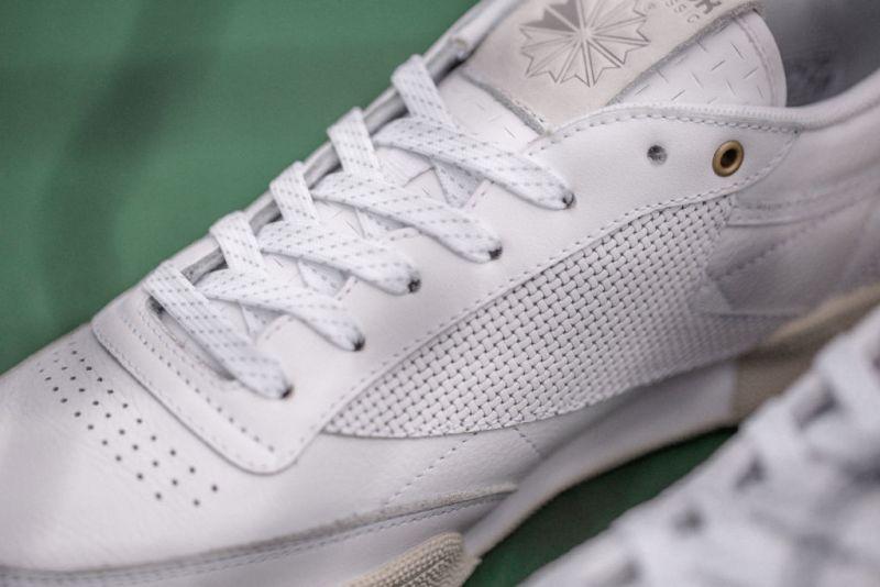 "Club C ""Match point"": nuevo modelo de sneaker de Reebok y Crossover - reebok_x_crossover_clubc_matchpoint-6-800x534"