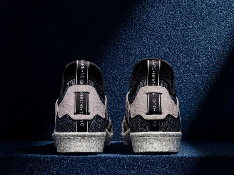 adidas lanza una versión limitada de Superstar BOOST - shot_08