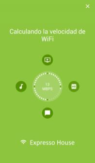 Instabridge, app que llega a México para revolucionar la conexión a WiFi - ss3-velocidad