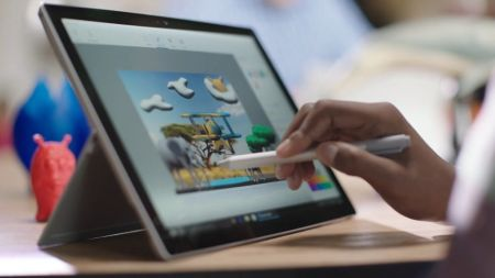 Windows 10 Creators Update llegaría en el mes de abril