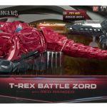 Lanzamiento nueva línea de juguetes Power Rangers Movie - 42556_package_a_hires