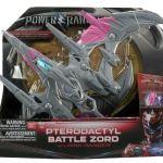 Lanzamiento nueva línea de juguetes Power Rangers Movie - 42564_package_a_hires