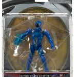 Lanzamiento nueva línea de juguetes Power Rangers Movie - 42602_package_a_hires
