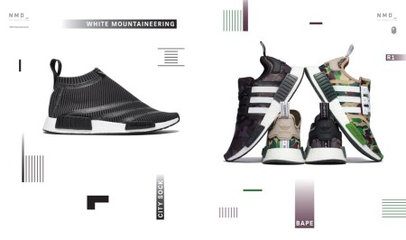 adidas Originals reafirma su legado en All Gone - adidas-originals-all-gone_3