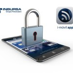Inbursa actualiza su app con nuevas herramientas de admnistración y seguridad