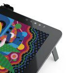 Wacom presenta sus nuevos productos disponibles en México - cintiq-pro-13_detalhe
