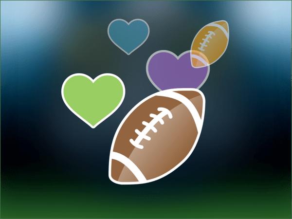 Así puedes seguir el Super Bowl 51 entre Patriotas vs Halcones por Twitter - como-conseguir-a-atlantafalcons-patriots