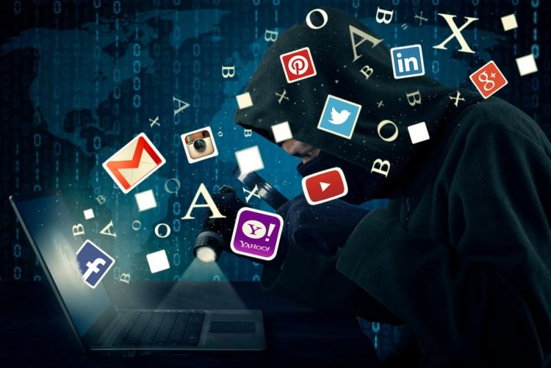 Día de Internet Seguro: Como cuidar la privacidad y los datos personales en redes sociales - dia-de-internet-seguro-como-cuidar-la-privacidad-y-los-datos-personales-en-redes-sociales-800x534