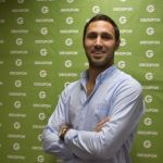 Firma de inversiones latinoamericana adquiere GROUPON