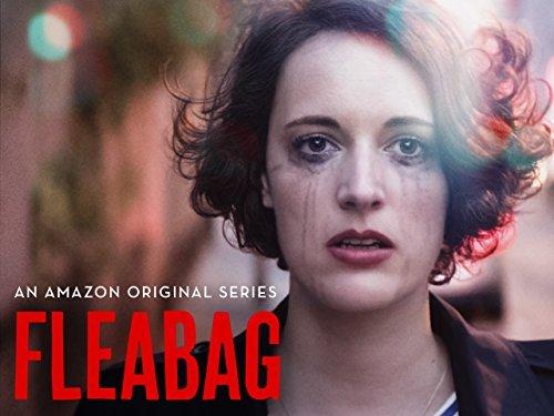 Prime Video en México lanza nuevas temporadas de sus series originales - fleabag