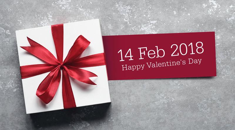 Frases de amor para dedicar en el día del amor y la amistad 2018 - frases-amor-san-valentin-2018