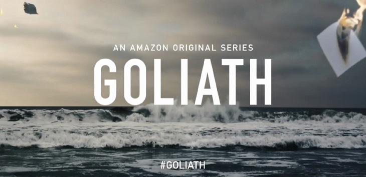 Prime Video en México lanza nuevas temporadas de sus series originales - goliath_