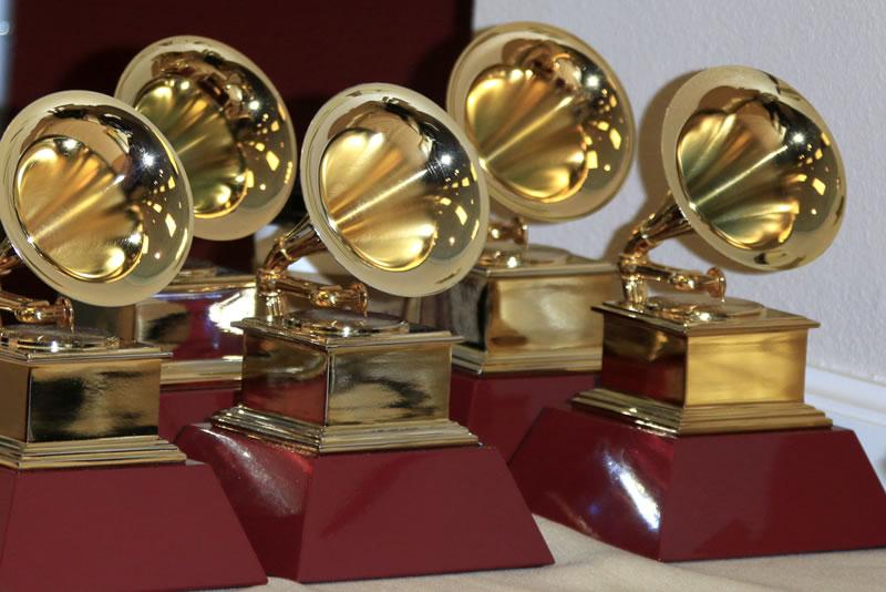 Grammys 2017, este domingo 12 de febrero ¡Imperdibles! - grammys-2017-por-internet