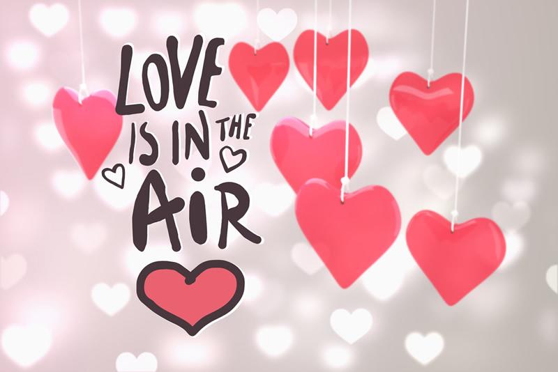 Breve Historia del día de San Valentín ¿por qué se celebra el 14 de febrero? - historia-san-valentin-14-febrero-2018