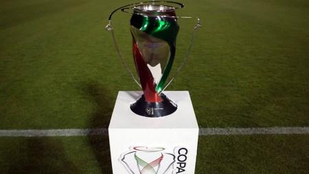 Jornada 5 de la Copa MX C2017: Horarios y canales donde ver los partidos