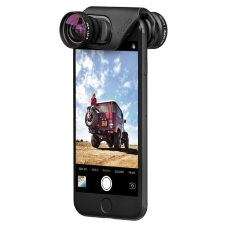 Olloclip lanza nuevo lente Core para iPhone 7 y 7 Plus Black Clip - juego-de-lentes-core-lens-para-iphone-7-y-iphone-7-plus-black-clip_2