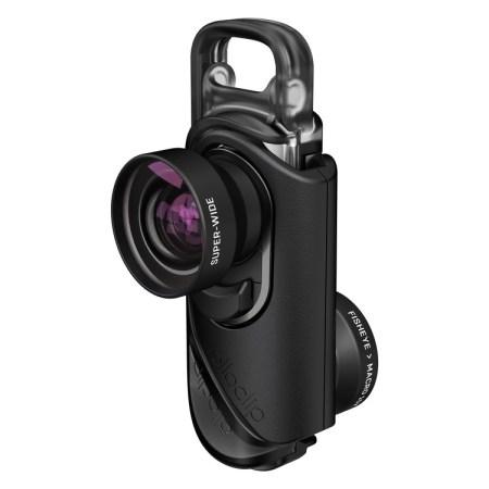 Olloclip lanza nuevo lente Core para iPhone 7 y 7 Plus Black Clip - juego-de-lentes-core-lens-para-iphone-7-y-iphone-7-plus-black-clip_3-450x450