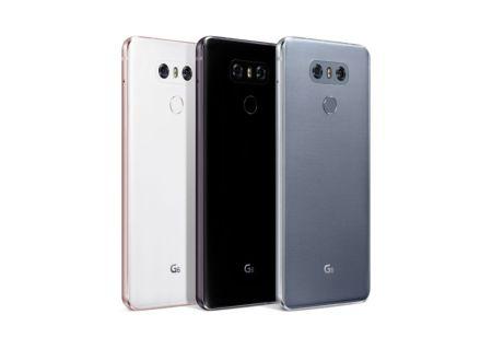 MWC 2017: Conoce el nuevo G6 de LG - lg-g6-03