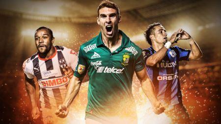 Univisión transmitirá la Liga MX a través de Facebook Live