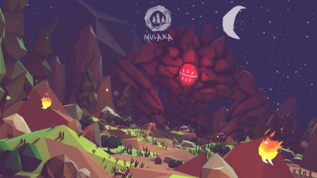 Mulaka: ¡Primer trailer gameplay y Steam Greenlight!