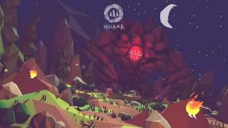 Mulaka: ¡Primer trailer gameplay y Steam Greenlight!