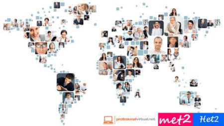 Se promueve el emprendimiento digital en Latinoamérica