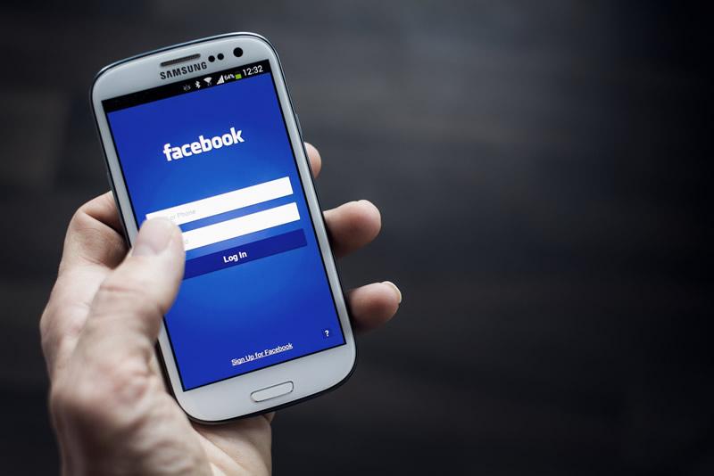 Día del Internet Seguro: Aumenta tu seguridad en Facebook - seguridad-en-facebook