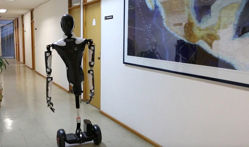 Empresa incubada en la UNAM desarrolla robot de servicio - sistemas-roboticos_2-800x473