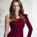 Hoy gran estreno de la tercera temporada de The Royals - 4-the-royals-e-entertainment