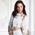 Hoy gran estreno de la tercera temporada de The Royals - 5-the-royals-e-entertainment