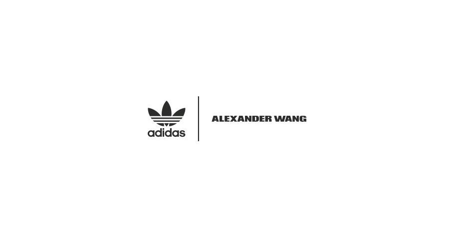 Decaer masilla gobierno  Nueva colección adidas Originals by Alexander Wang disponible en México