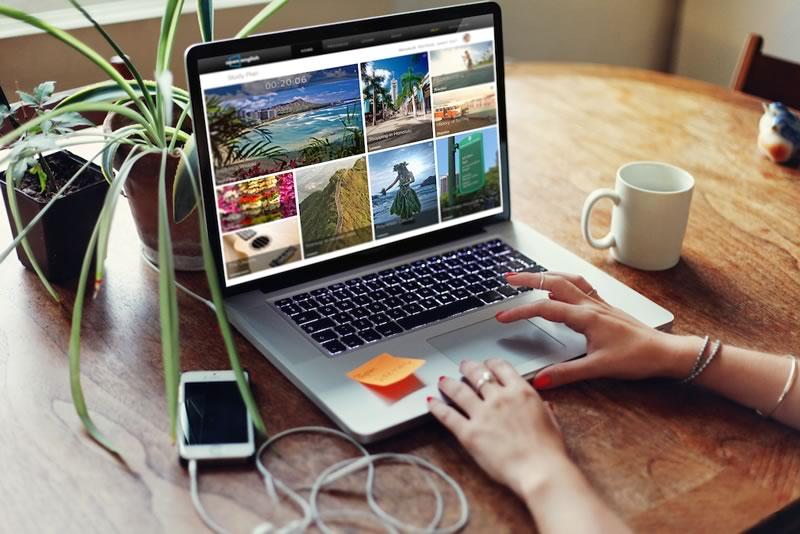 5 herramientas para lograr tus propósitos del 2017 - aprender-ingles-propositos-2017