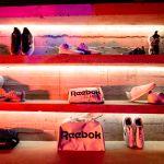 Reebok Classic presenta su nuevo embajador: Bomba Estéreo - bomba-estereo-reebok-classic